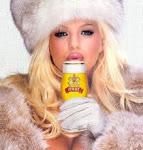 Γυναίκα Vs Μπύρα!