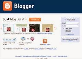 Apa sih manfaat buat blog itu ?