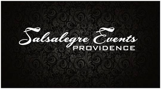 Providence Salseros