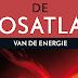 Ruim 21.000 exemplaren Bosatlas van de Energie gratis naar onderwijs