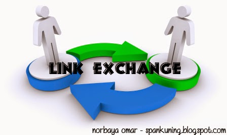 jom exchange link