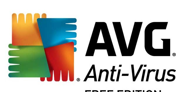 Donwload Avg Antivirus