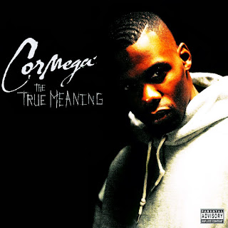 Cormega - The True Meaning (2002)