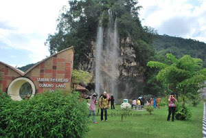 places of interest around deyannee homestay