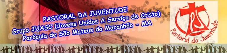 PJ de São Mateus Maranhão