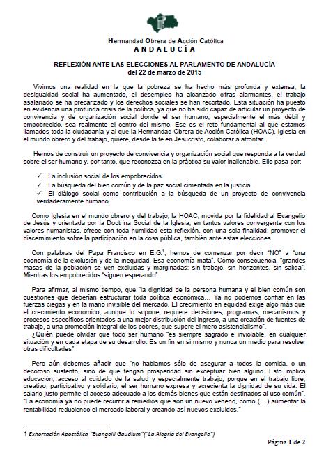http://hoacandalucia.es/index_archivos/DocumentosPDFs/ComunicadoHoacAndalucia_Elecciones2015.pdf
