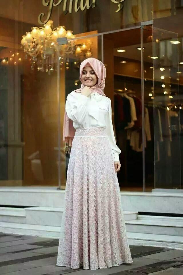 Robe-hijab-fantastique-2015