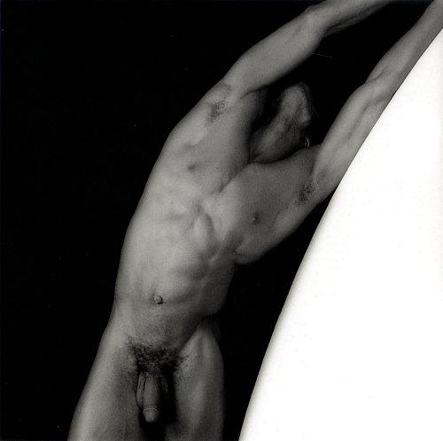 Quiero escribir en tu cuerpo desnudo...