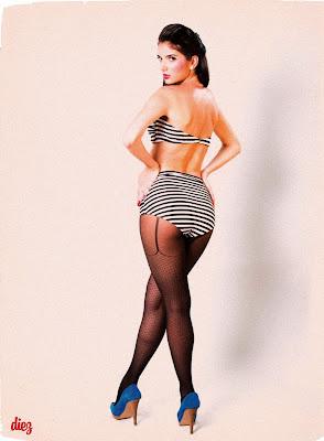 Adriana Vasini - Miss Venezuela
