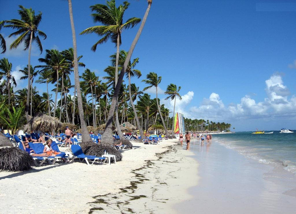 Punta Cana Dominican Republic  City new picture : Punta Cana Dominican Republic ~ World Travel Destinations