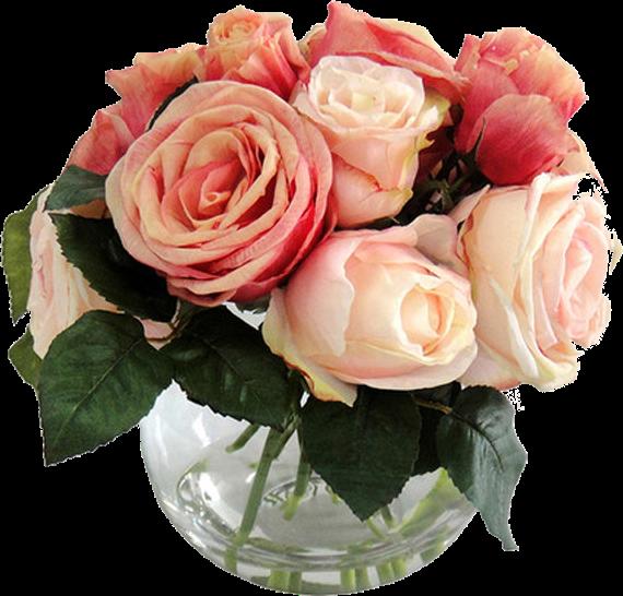 http://2.bp.blogspot.com/-bvxODdC2vHI/U3zqgUAl80I/AAAAAAAAApA/5cS74o6Tl9k/s1600/dc_rosegarden_flowerbowl.png