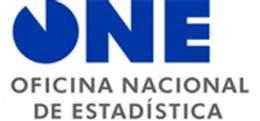 OFICINA NACIONAL DE ESTADÍSTICA