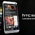 HTC Butterfly & One X Next Software Update to bring HTC Sense 5.0 with Blinkfeed & HTC Zoe
