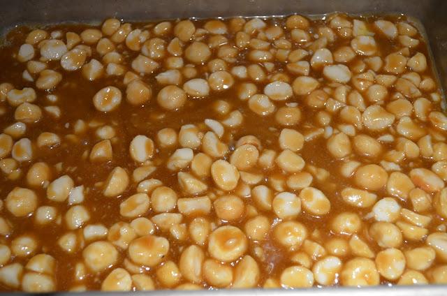 Macadamia-Nut-Sticky-Buns-Caramel-Macadamia-Nut-Sticky-Buns.jpg