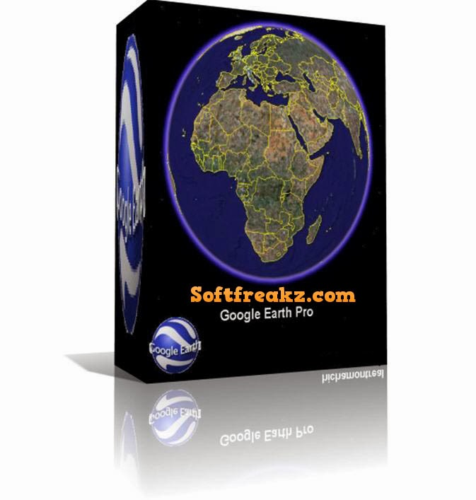 google earth 7.1.2.2041 download