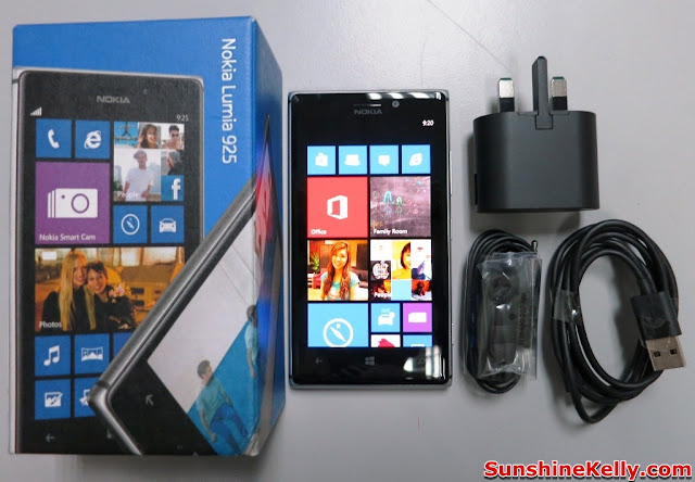 Nokia Lumia 925 Review, window phone 8, smartphone review, lifestyle tech blogger, nokia smartphone, tech review by lifestyle blogger