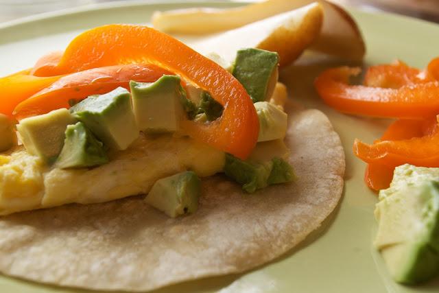 Egg+on+Corn+tortilla+with+avocado-2.jpg