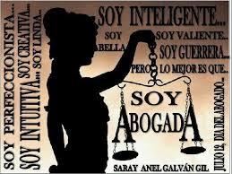 Alejandra Infantino