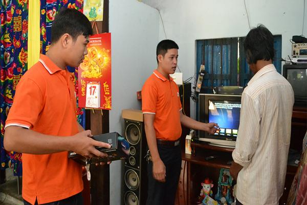 Truyền Hình Internet Miễn Phí Cho Hộ Nghèo Quảng Nam 4