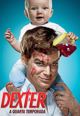 Download Filme Dexter 4ª Temporada