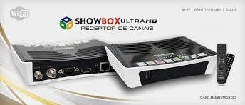 ����� ����� ������� Showbox Ultra showbox ultra hd.jpg