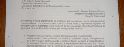 https://www.quadratin.com.mx/regiones/Denuncian-alumnos-irregularidades-en-Universidad-Intercultural-Indigena/