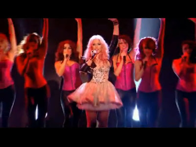 x-factor-final-2011-winner-picture