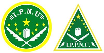 logo IPNU-IPPNU Terbaru