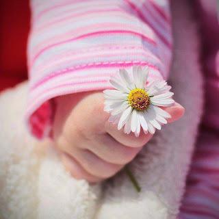 Kisah Kejayaan Ibu Bekerjaya Berjaya Exclusive Breastfeed Bayi