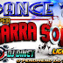 CD DANCE SUPER GARRASOM LIGHT VOL 1 PRODUÇÂO DJ DINEY