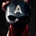 """Conheça os heróis que irão formar os novos Vingadores em """"Capitão América 3: Guerra Civil"""""""