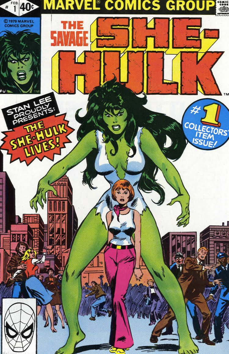 Hulk Fucks She Hulk Best covered: josh bayer covers savage she-hulk 1