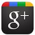 App: Aplicativo oficial do Google+ chega à Apple App Store!