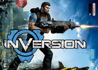 Download Inversion-SKIDROW Pc Game