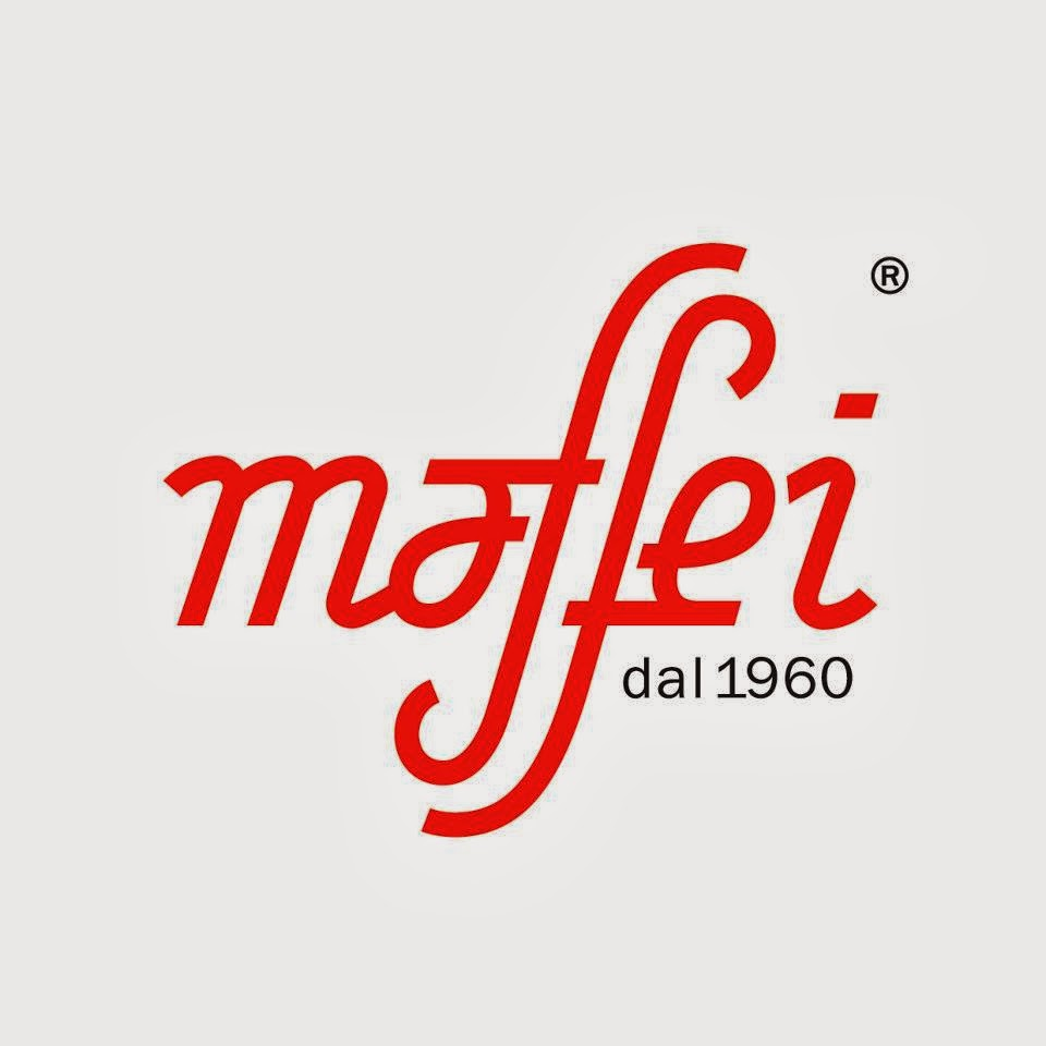 Pastificio Maffei