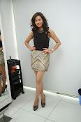 Preethi Rana Glamorous photos-thumbnail-12