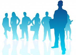 NOTICIAS, Información y actualidad laboral, reclutamiento y recursos humanos, Consejos y ayuda para encontrar trabajo, impulsar tu carrera, mejorar tu curriculum.