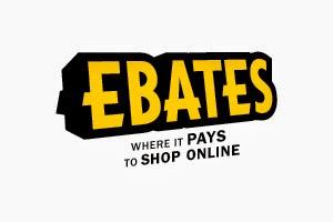 Ebates Cash Back (Free)