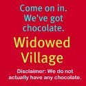 Widowed Village