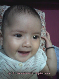 Little Princess 3 month