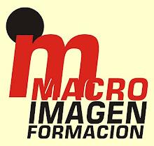 MACRO IMAGEN
