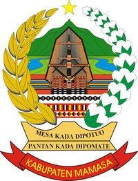 Pilkada Kabupaten Mamasa Sulawesi Barat
