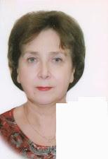 Ирина Ильина