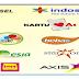 Lowongan Kerja di Indonesia Tronik / Dana Dipa 2 Cell - Yogyakarta ( posisi Operator Server, Sales, Office Boy)