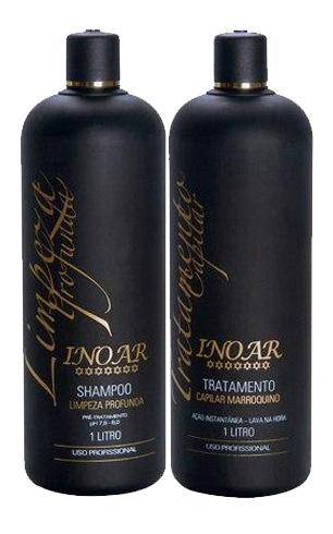 remedios naturais para queda de cabelo feminino