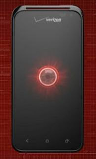 HTC Droid Incredible 4G LTE Specifications, User Manual ...