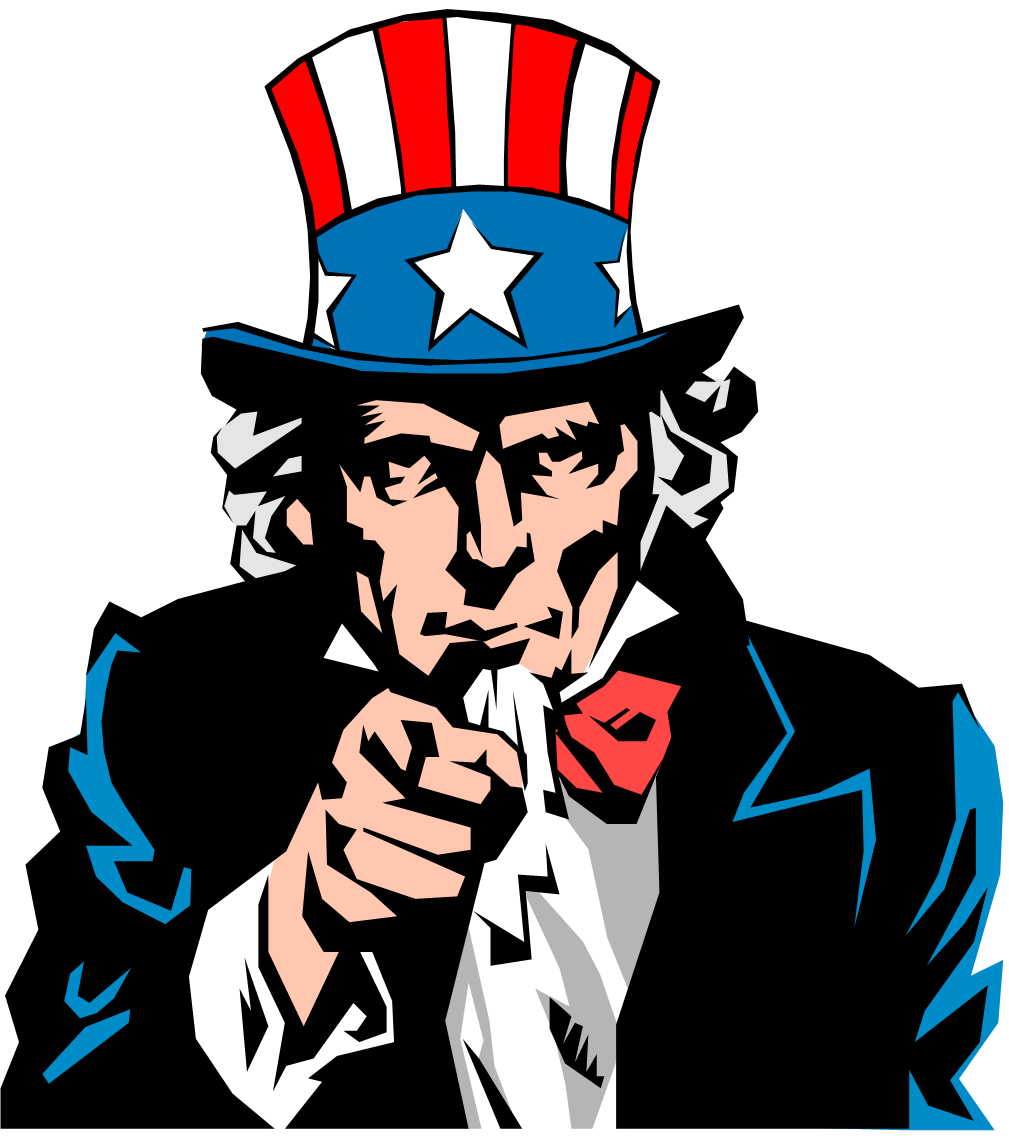 ... Related: Uncle Sam Top Hat , Uncle Sam Png , Uncle Sam Hat Clip Art