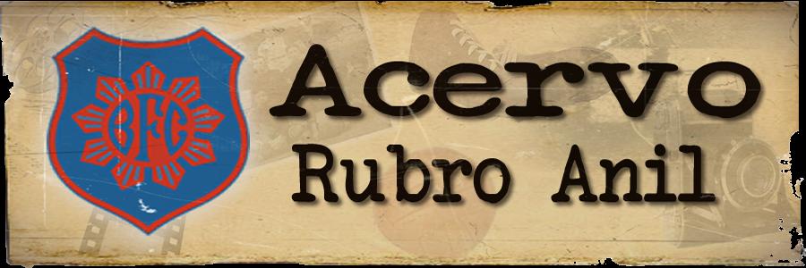 ACERVO RUBRO ANIL