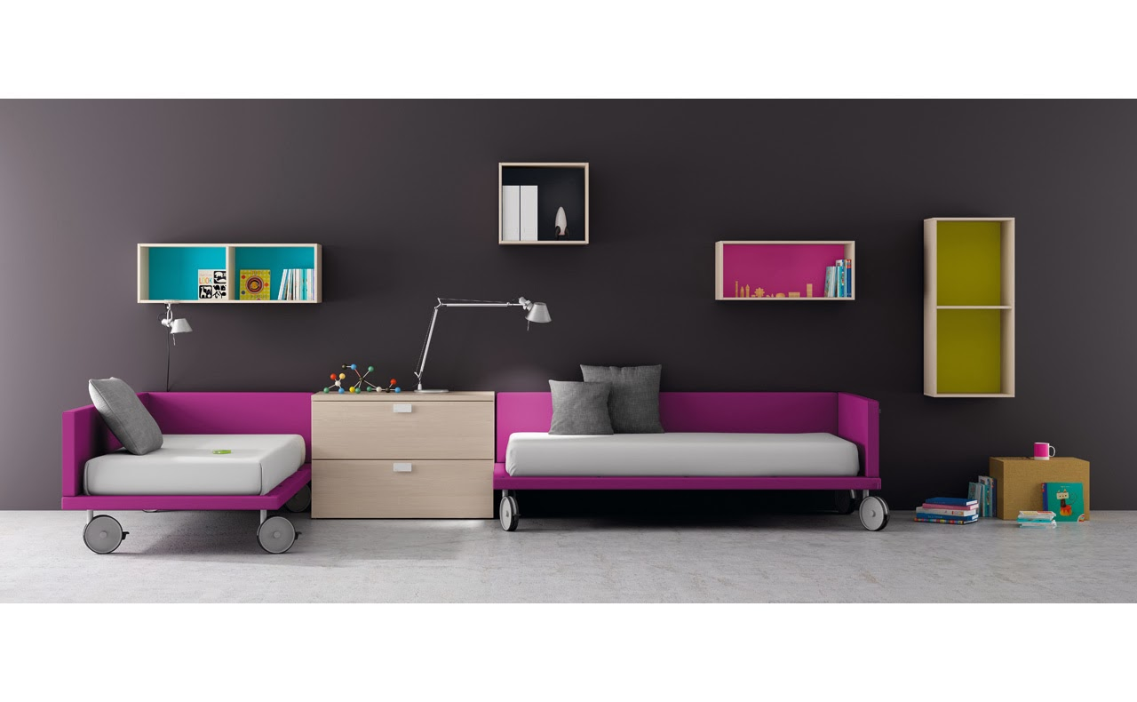 Fabricas De Muebles En La Garriga Beautiful Composicin Area Basic  # Muebles Piferrer La Garriga