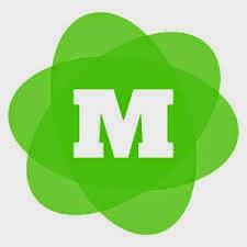 mocavo.com logo